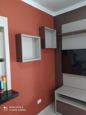 Montamos e desmontamos móveis aceitamos cartão ou pix - Foto 3