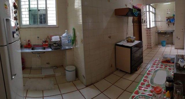 Apartamento Padrão para Venda em Montese Fortaleza-CE - Foto 14