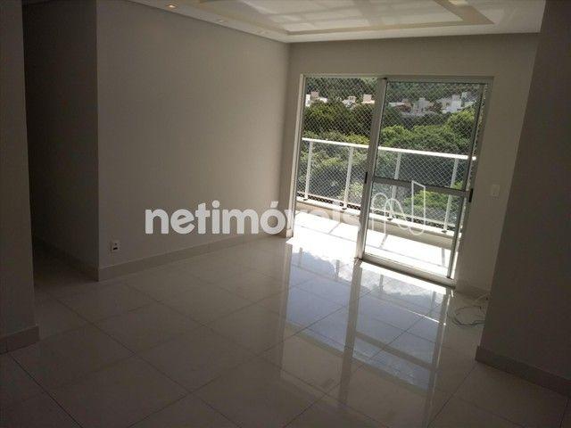 Apartamento à venda com 3 dormitórios em Paquetá, Belo horizonte cod:772399 - Foto 11