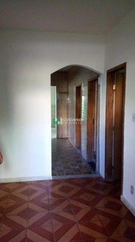 Casa à venda, 3 quartos, 1 suíte, 2 vagas, Santa Monica - Belo Horizonte/MG - Foto 16