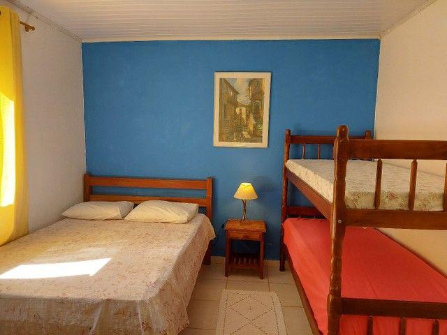 Casa Temporada // chalé em paraty - Barra Grande - Foto 5