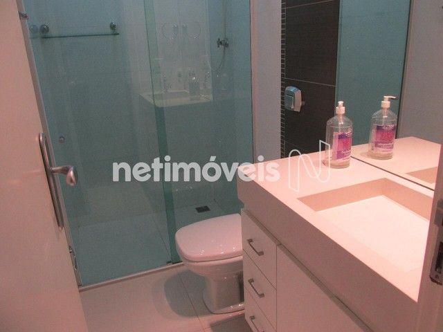 Casa à venda com 4 dormitórios em Bandeirantes (pampulha), Belo horizonte cod:510096 - Foto 15