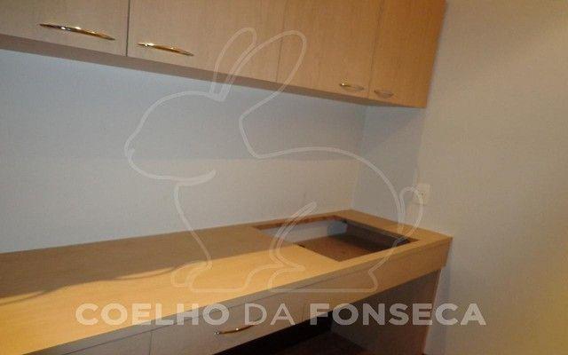 São Paulo - Apartamento Padrão - Itaim - Foto 5