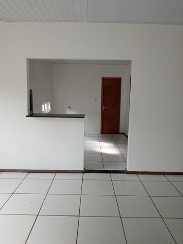(CA2465) Casa no Bairro Olavo Reis, Santo Ângelo, RS - Foto 5