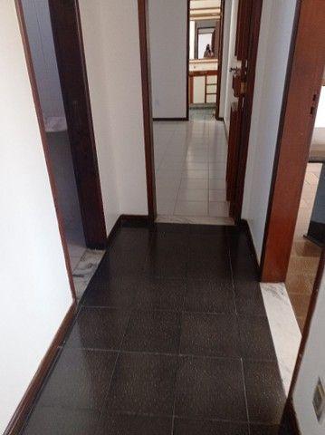 Apartamento 4 quartos  em Itapuã. - Foto 6