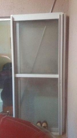 Pota de vidro Blindex - Foto 2