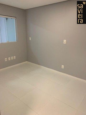 Casa comercial disponível para aluguel em Boa Viagem! 3 salas | 1 salão grande com copa |2 - Foto 10