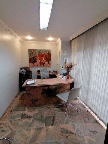 Sala à venda, 1 vaga, Centro - Belo Horizonte/MG - Foto 5