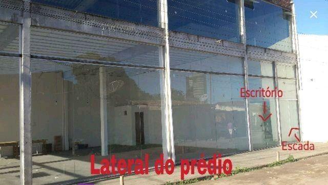 Vendo excelente prédio  - Foto 7
