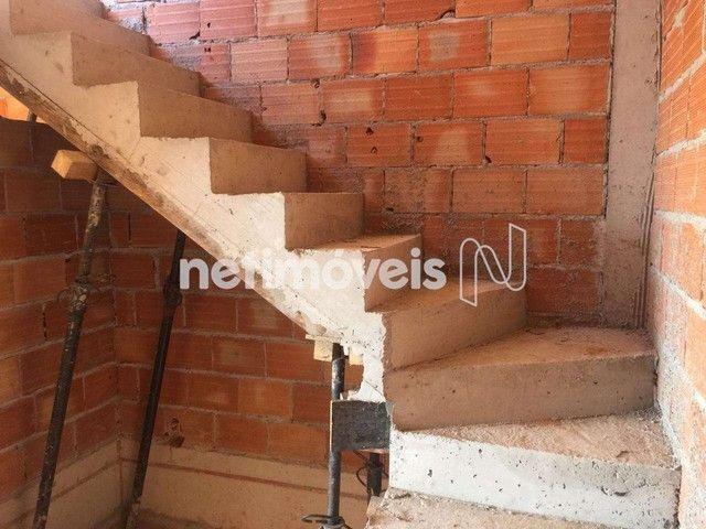 Casa de condomínio à venda com 3 dormitórios em Santa amélia, Belo horizonte cod:800363 - Foto 3