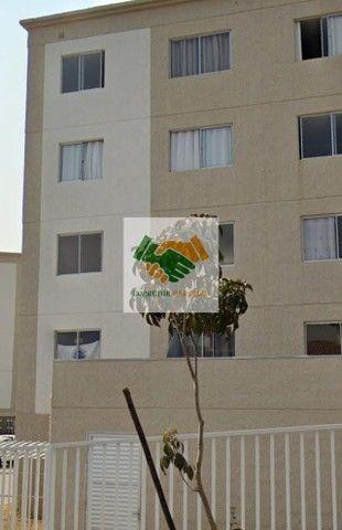 Apartamento com 2 quartos à venda no bairro Santa Amélia em BH - Foto 8