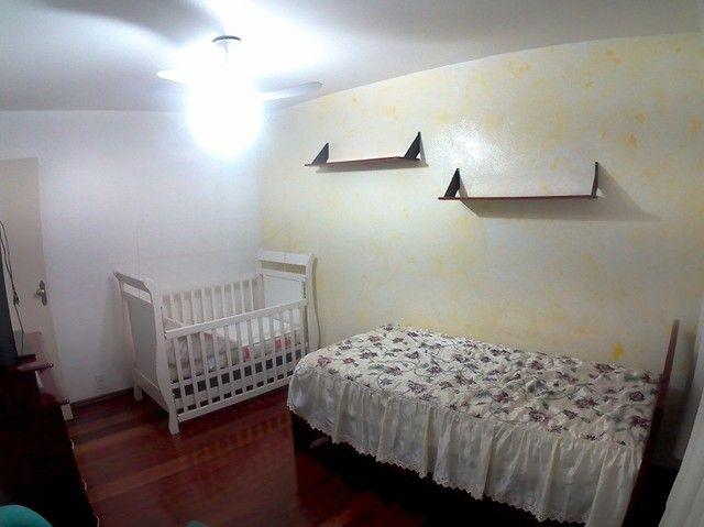 CONTAGEM - Casa Padrão - Conjunto Água Branca - Foto 11