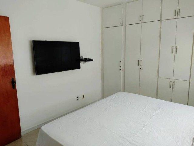 Casa em COHAB - Foto 12