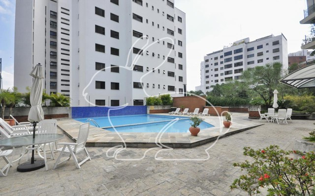 São Paulo - Apartamento Padrão - Real Parque - Foto 3