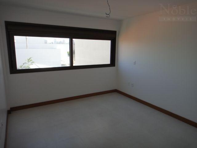 Cobertura com 02 dormitórios, EXCELENTE custo benefício. - Foto 7