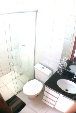 CONTAGEM - Apartamento Padrão - Cabral - Foto 9