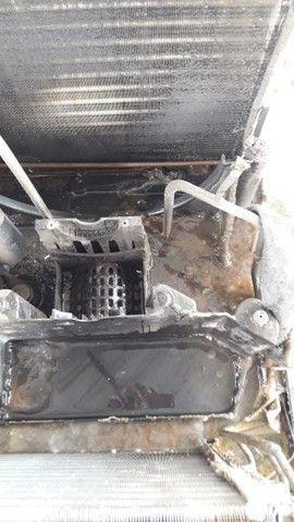 Limpeza de Ar condicionado - Foto 5