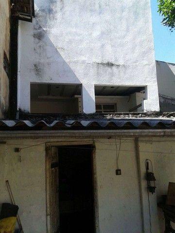 Venda Casa Prado Belo Horizonte - Foto 15