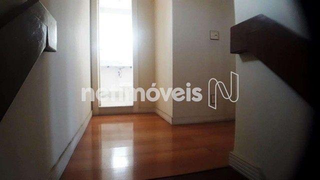 Casa à venda com 4 dormitórios em São luiz (pampulha), Belo horizonte cod:406800 - Foto 12