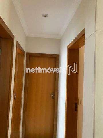 Apartamento à venda com 3 dormitórios em Copacabana, Belo horizonte cod:841657 - Foto 16