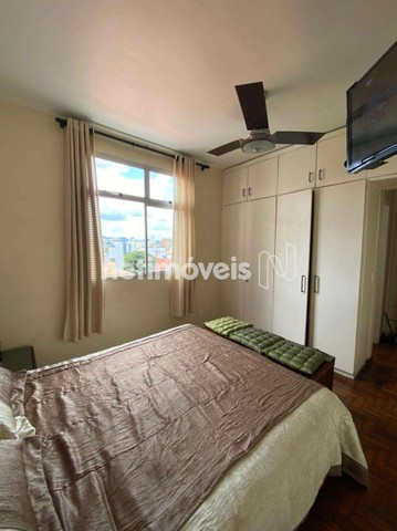 Apartamento à venda com 4 dormitórios em Padre eustáquio, Belo horizonte cod:522362 - Foto 14