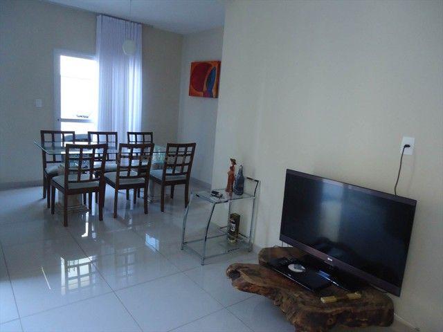 Casa à venda com 3 dormitórios em Trevo, Belo horizonte cod:386947 - Foto 4