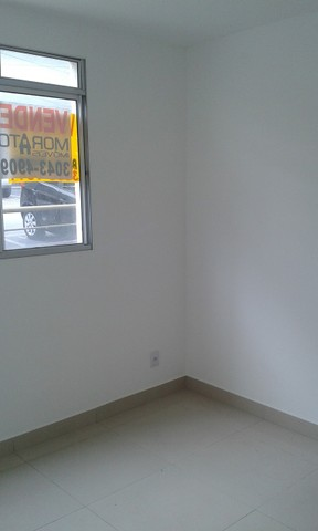 CONTAGEM - Apartamento Padrão - Amazonas - Foto 7