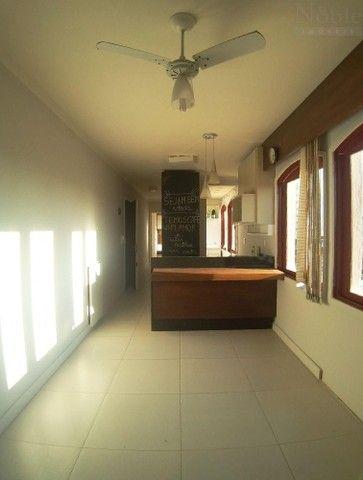 Apartamento 1 Dormitório na Praia Grande. - Foto 3