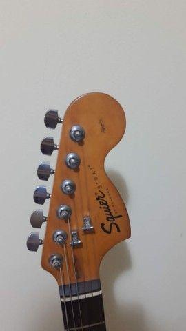 Squier Strat By Fender Affinity Series - Foto 3