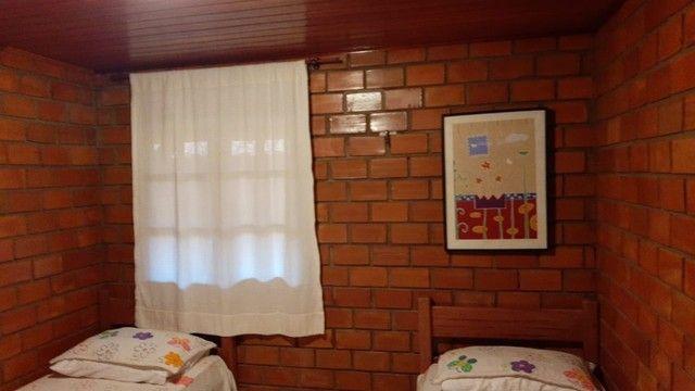 Aconchegante Casa em Gravatá - 05 Quartos - 03 Suítes - Foto 9