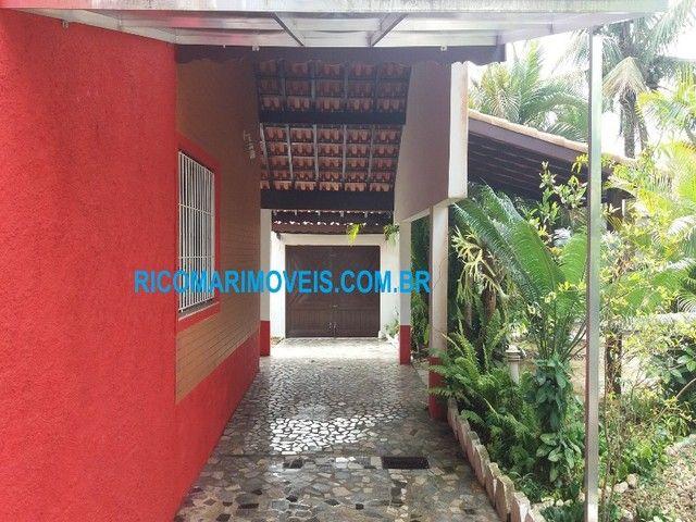 Casa com piscina a venda Bairro Lindomar em Itanhaém - Foto 12