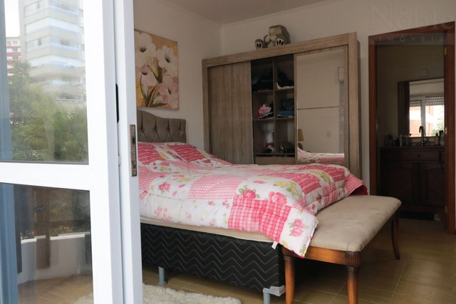 Apartamento 3 dormitórios com suíte na Praia Grande - Foto 20