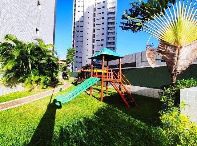 Apartamento à venda, 127 m² por R$ 860.000,00 - Aldeota - Fortaleza/CE - Foto 14