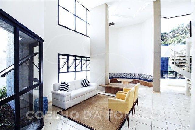 São Paulo - Apartamento Padrão - Chácara Klabin - Foto 16