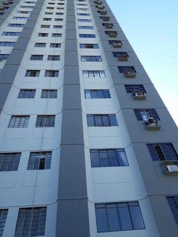 Apartamento com 2 quarto(s) no bairro Verdao em Cuiabá - MT
