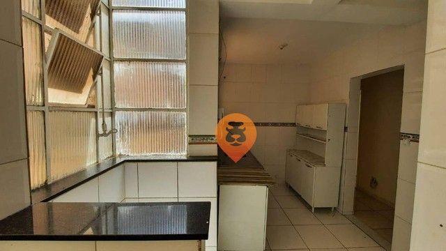 Belo Horizonte - Apartamento Padrão - São Lucas - Foto 19