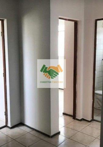 Apartamento com 2 quartos em 70m2 à venda no bairro Piratininga em BH