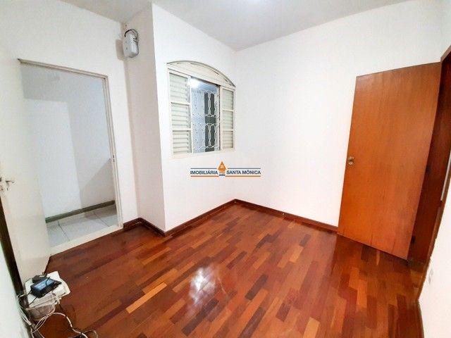 Casa à venda com 3 dormitórios em Santa amélia, Belo horizonte cod:15731 - Foto 7