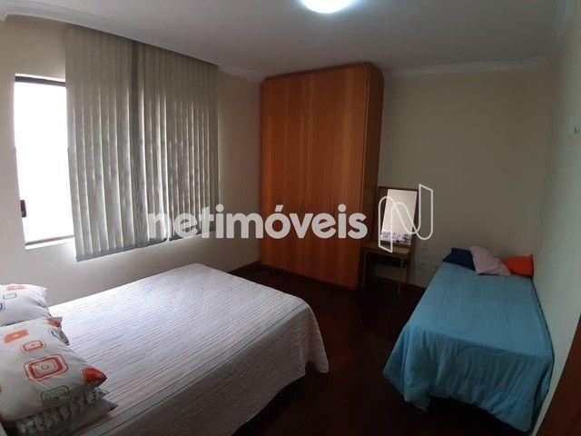 Casa à venda com 4 dormitórios em Castelo, Belo horizonte cod:155212 - Foto 7
