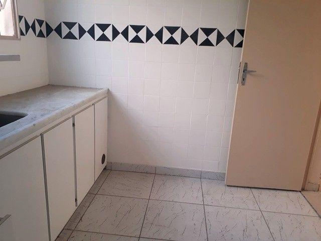 Apartamento à venda com 3 dormitórios em Santa efigênia, Belo horizonte cod:SIM3952 - Foto 15