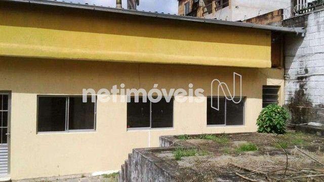 Casa à venda com 3 dormitórios em Trevo, Belo horizonte cod:806701 - Foto 5