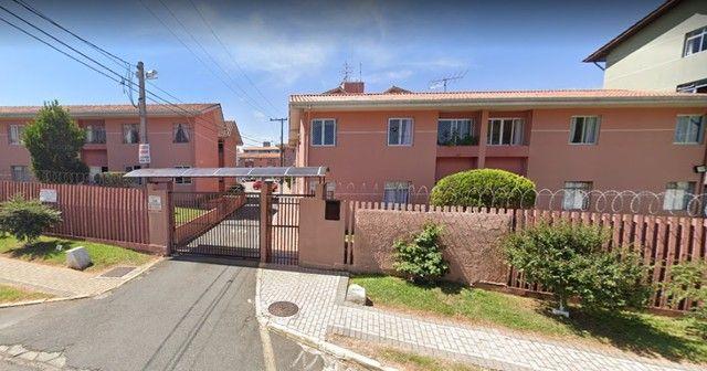 Vendo Apartamento 2 Quartos - CIC - Foto 10