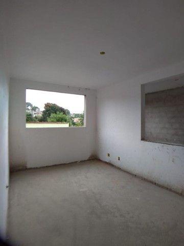 CONTAGEM - Apartamento Padrão - Pedra Azul - Foto 4