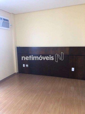Apartamento à venda com 4 dormitórios em Itapoã, Belo horizonte cod:38925 - Foto 13