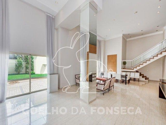 São Paulo - Apartamento Padrão - Paraíso - Foto 20