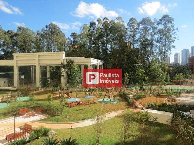 São Paulo - Apartamento Padrão - Jardim Marajoara - Foto 13