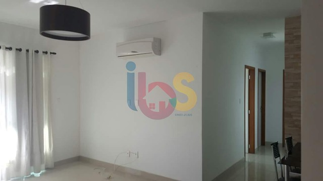 Apartamento à venda, 3 quartos, 1 suíte, 1 vaga, Zildolândia - Itabuna/BA - Foto 3
