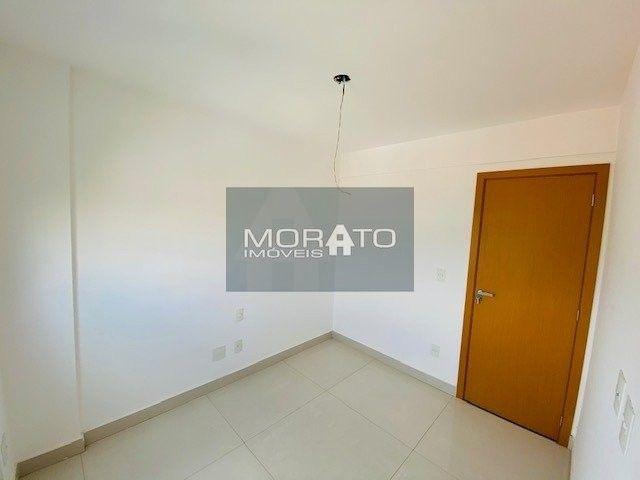 BELO HORIZONTE - Apartamento Padrão - Santa Terezinha - Foto 13