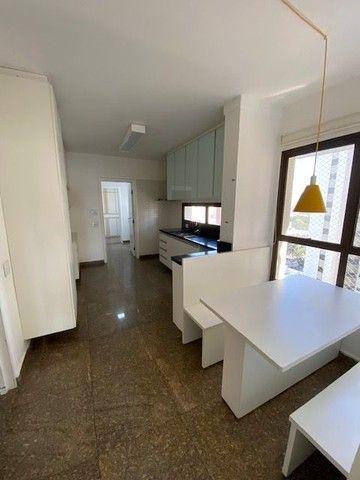 São Paulo - Apartamento Padrão - Santana - Foto 16