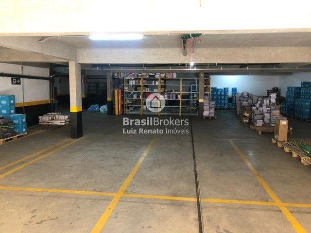 Loja para aluguel - São Pedro - Foto 14